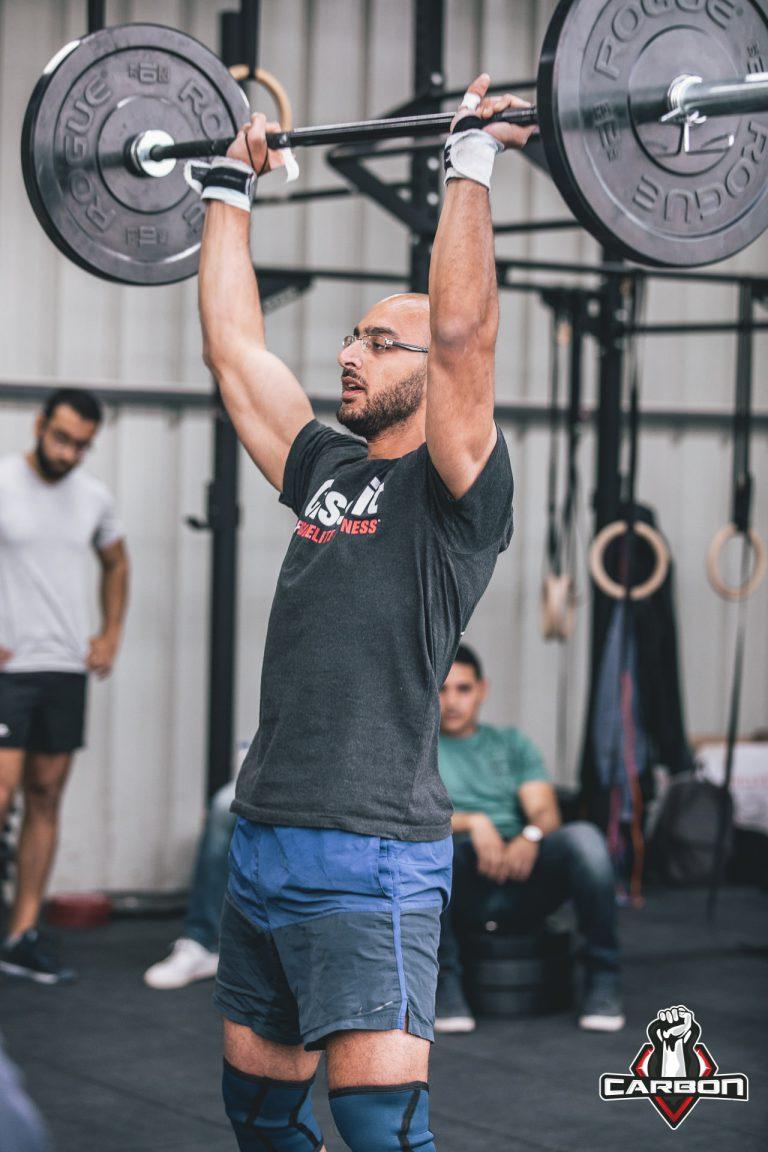 Rany Akhnoukh